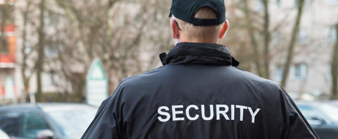8 Hour ANNUAL In-Service Security Training