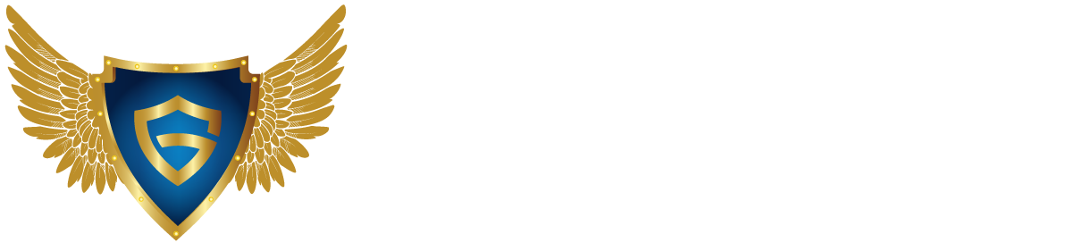 Guardian Security Training